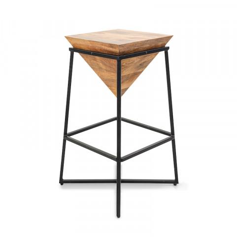 Приставной столик, САМТАЛ MAНГО