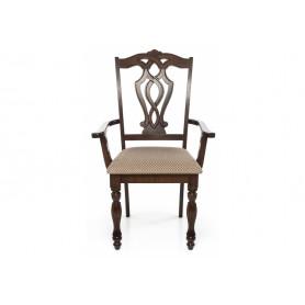 Кресло brs-3182