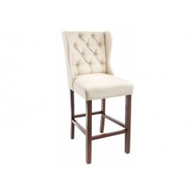Барный стул brs-3496