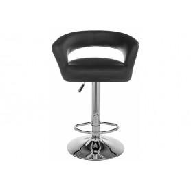 Барный стул brs-3662