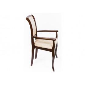 Кресло brs-2260
