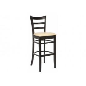 Барный стул brs-3708