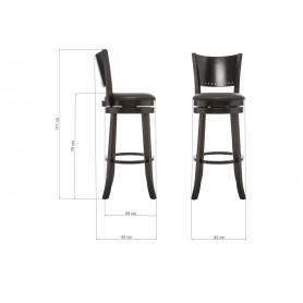 Барный стул brs-3842