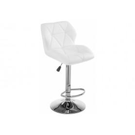Барный стул brs-22214