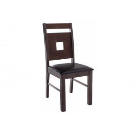 Стул деревянный brs-3936
