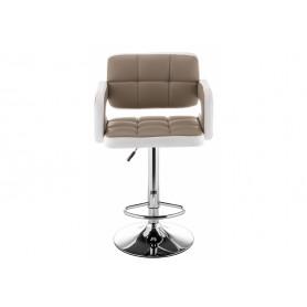 Барный стул brs-22574