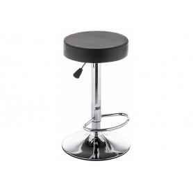 Барный стул brs-22586