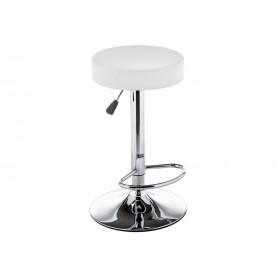 Барный стул brs-22588