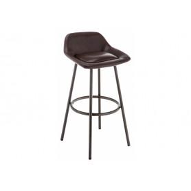 Барный стул brs-22592