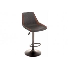 Барный стул brs-22602