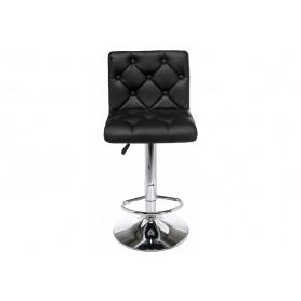 Барный стул brs-2514