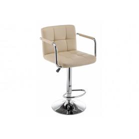 Барный стул brs-22750