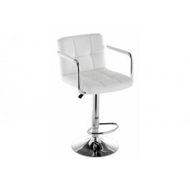Барный стул brs-22748