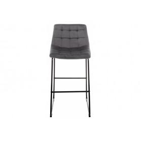 Барный стул brs-22722