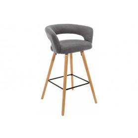 Барный стул brs-22726