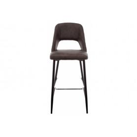 Барный стул brs-22724