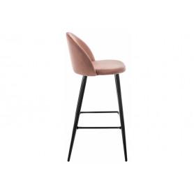 Барный стул brs-23062