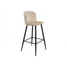 Барный стул brs-23076