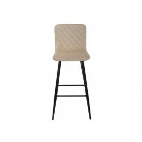 Барный стул brs-23080