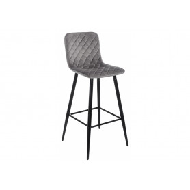 Барный стул brs-23078