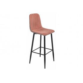Барный стул brs-23122