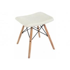Стул деревянный brs-23200