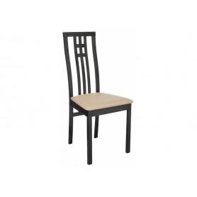 Стул деревянный brs-23290