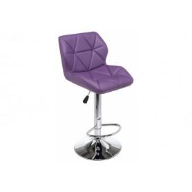 Барный стул brs-2786