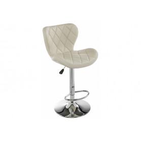 Барный стул brs-23334