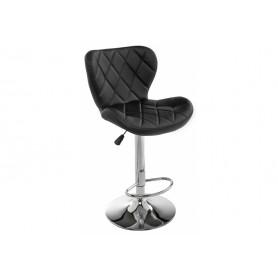 Барный стул brs-23330