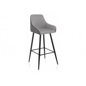 Барный стул brs-23368