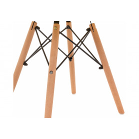 Стул деревянный brs-23456