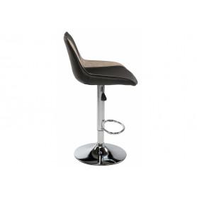 Барный стул brs-23572