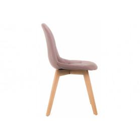 Стул деревянный brs-23664