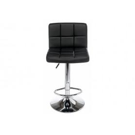 Барный стул brs-2822