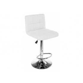 Барный стул brs-2824