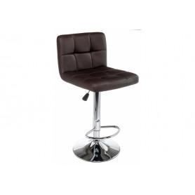 Барный стул brs-2826